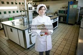 cuisine de reference michel maincent escf gregoire ferrandi 071218db 8505 jpg photos by david brabyn