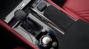 lexus of austin collision center reinhardt lexus is a montgomery lexus dealer and a new car and