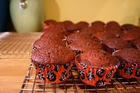 cake sweet u0026 savory kitchens