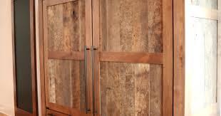 kitchen trash can storage cabinet trash can storage cabinet diy wooden trash can cabinet plans