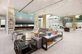 inside a 100 million beverly hills mansion