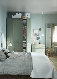 chambre coucher ikea design interieur catalogue ikea 2017 chambre coucher vert clair