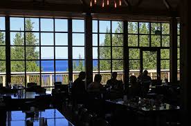 Grand Canyon Lodge Dining Room by Yellowstone Spotlight Grant Village Dining Room Yellowstone Insider