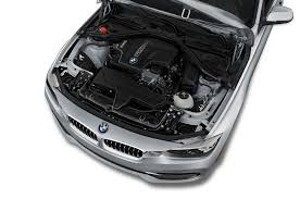 v6 bmw 3 series 2017 bmw 3 series reviews and rating motor trend
