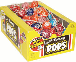 where to buy tootsie pops tootsie roll candy tootsie pops 100ct