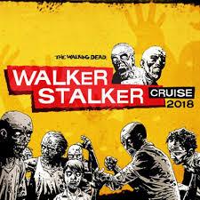 walker stalker cruise january 26 30 2018