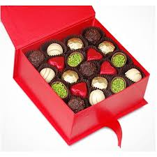 chocolate delivery service floral delivery service in rabat morocco chocolate gifts turkiye