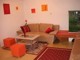 Wohnzimmer M El Kraft Rueppenhof Thiersee