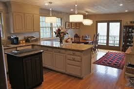 Painting Kitchen Cabinets Home Design By John - Diy paint kitchen cabinets