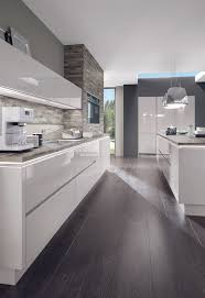 white contemporary kitchen cabinets gloss shop this look beautiful white high gloss kitchen look http