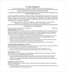resumes for sales executives sales executive resume template useful materials for outdoor sales