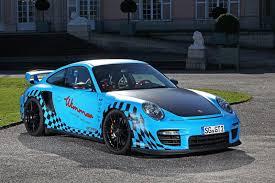 porsche gt 2012 porsche 911 997 reviews specs prices top speed