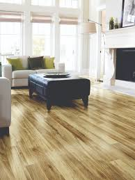 Laminate Flooring Prices Quality Laminate Flooring At Wholesale Prices Floor Source Az