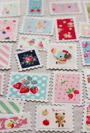 392 best zakka images on pinterest crafts bags and projects