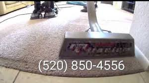 Upholstery Cleaning Tucson All In One Carpet Cleaning Tucson Az Centerfordemocracy Org