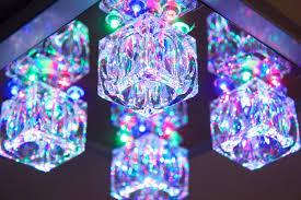colour changing led ceiling lights colour changing ceiling lights with remote ceiling designs