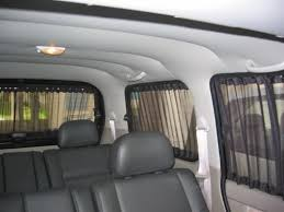 Glamorous Curtains For Car Windows 56 With Additional Kitchen