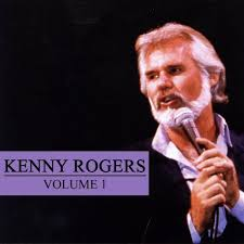 Kenny Rogers Meme - com best of friends kenny rogers mp3 downloads