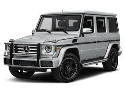black and pink mercedes mercedes benz vehicle inventory mercedes benz dealer in