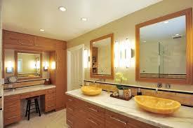 vessel sinks bathroom ideas bathroom ideas white rectangle vessel sinks bathroom in white