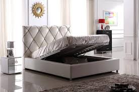 unique contemporary bedroom sets ideas contemporary