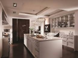 Luxury Kitchen Cabinet Hardware Kitchen Cabinet Hardware High End - High end kitchen cabinet