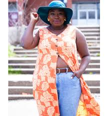 10 tips plus size girls must follow for flawless festival style