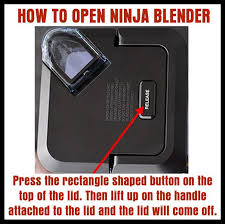 Sony Tv Blinking Red Light Ninja Blender Has Blinking Red Light And Will Not Turn On