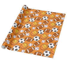 soccer wrapping paper christmas soccer wrapping paper zazzle co nz