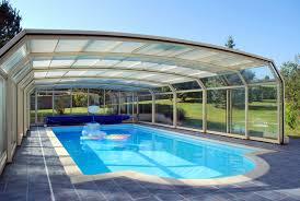 abri de cuisine abri de piscine faire le bon choix pratique fr