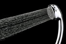bathroom design ideas how to get better shower pressure