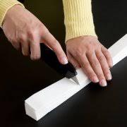 Paper Blinds At Walmart Redi Shade 36