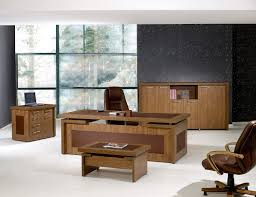 Office Furniture Design Catalogue Design Your Office Office Furniture Sets By Home Designer Goods