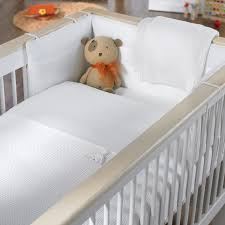 Nursery Cot Bed Sets by Crib Bale Sets Uk Creative Ideas Of Baby Cribs