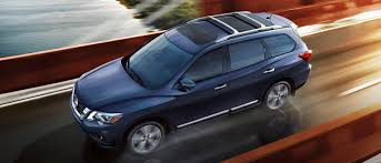 nissan altima yahoo answers the 2017 nissan pathfinder offers adventure for detroit drivers