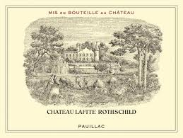 learn about chateau lafite rothschild bordeaux 2011 chateau lafite rothschild releases at 420 per bottle