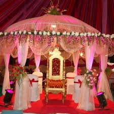 Indian Wedding Reception Themes by 100 Indian Wedding Decor For Home Girlsvilla Wedding Room
