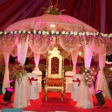 pinky wedding party decor theme pinterest wedding decor theme