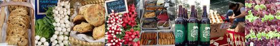 delmar sterling silver round green 2016 outdoor market vendors u2014 delmar farmers market