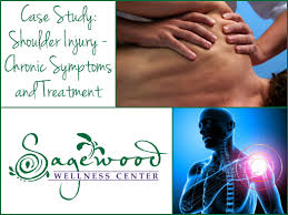 case study shoulder injury u2013 chronic symptoms and treatment