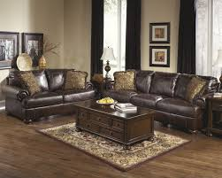 Genuine Leather Living Room Sets Real Leather Sofa And Loveseat Modern Sofa Pinterest Leather