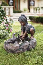 146 best art u0027s backyard outdoor living images on pinterest
