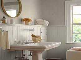 Popular Bathroom Colors Awesome Neutral Bathroom Colors Gallery Home Design Ideas