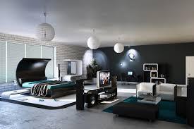 chambre moderne ado garcon chambre moderne ado cool les meilleures ides de la catgorie