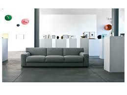 Modern Sofa Furniture Modern Sofassectional Sofassofa Beds - Modern sofa italian design