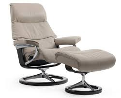 Stressless Windsor Sofa Price Stressless Recliners And Sofas The Official Ekornes Au Home Page