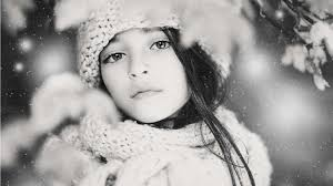 Cute Black And White Wallpapers by 21 Black U0026 White Wallpapers Backgrounds Images Freecreatives