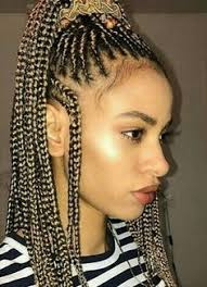 types of braiding hair weave 50 cornrow with braids different types of braids for ladies