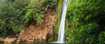Most Beautiful Waterfalls by Most Beautiful Waterfalls In Portugal