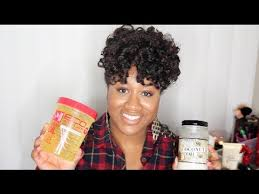 top relaxers for black hair products for transitioning from relaxed to natural hair